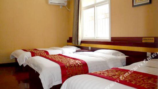 Limin Hotel
