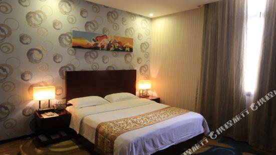 Ming Tien Inn (Xiamen Xinglin)