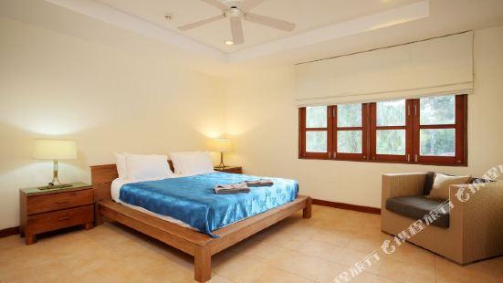 Loch Palm Villa Phuket