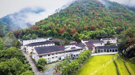 티엔타이 호텔