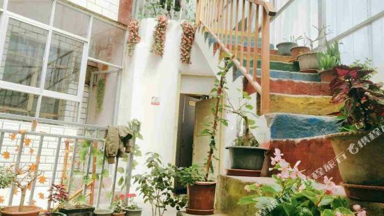 Qi'an Xiaoshe Youth Hostel