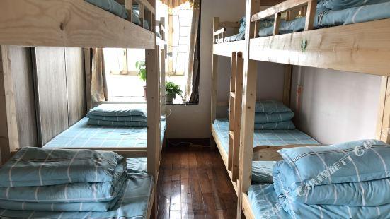 廣州迦南國際青年旅舍
