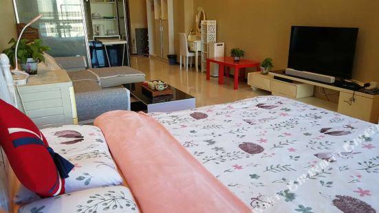 MEIZHU Apartment