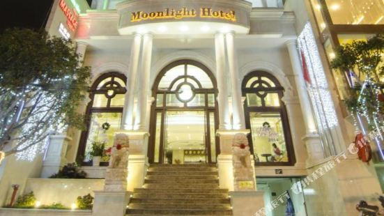 Moonlight Da Nang Hotel
