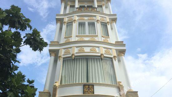 Hotel Phi Long 2