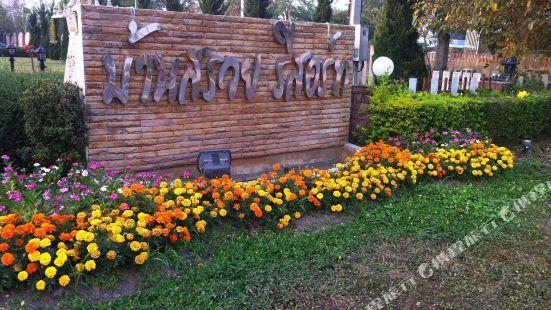 Baan Suai Resort Chiang Rai