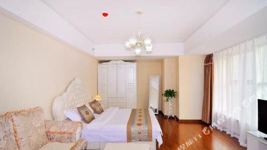 Youjia Short-rent Apartment