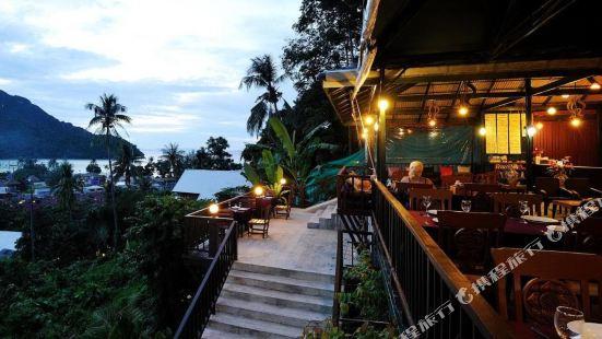 皮皮島阿博雷爾度假酒店