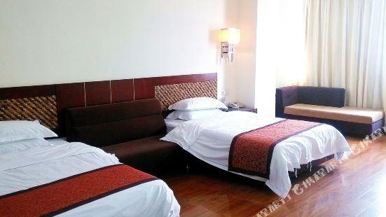 Shidai Hotel