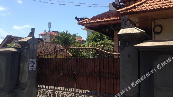 Sadasari Guest House