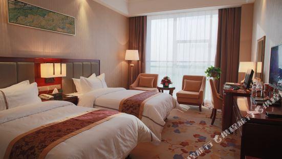 Shengshi Tanggong Hotel