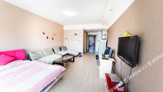 瀋陽寓尚9號公寓