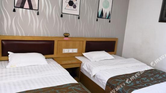 Jubao Hotel