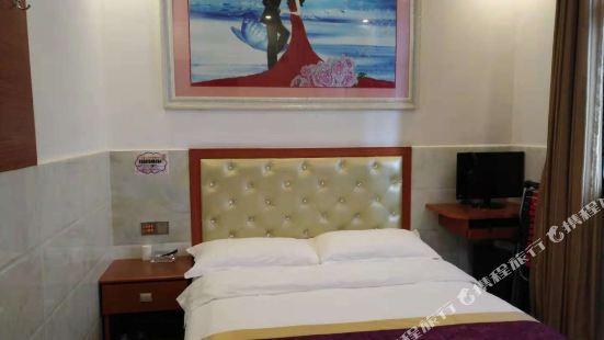 湘西吉首家園賓館