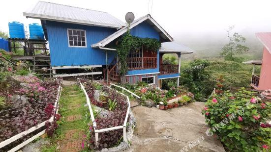 Anjung Rehat Jamsari @ Spacious Villa