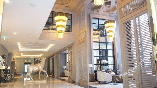 SN Connx Hotel