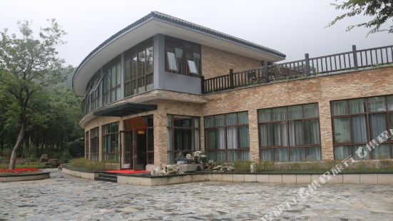 Sunwuju Boutique Hostel