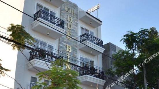 Hue Binh Hotel