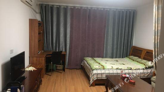 鄭州李喜利公寓