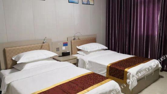 Tongxinglou Express Hotel