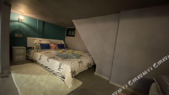Zhaocaimao Apartment (The Bund)