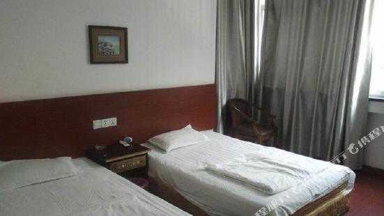 Fenglei Hostel