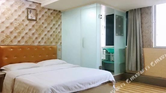 Yishucun Business Hotel