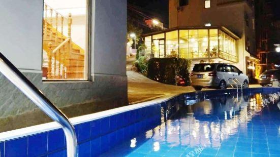 Yuejingwan Holiday Hotel
