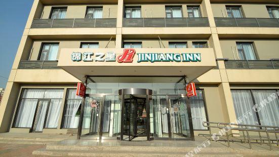 Jinjiang Inn (Tianjin Gangguan Company)