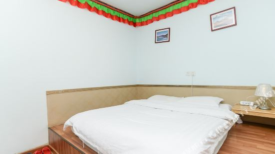 Zhuomula Inn