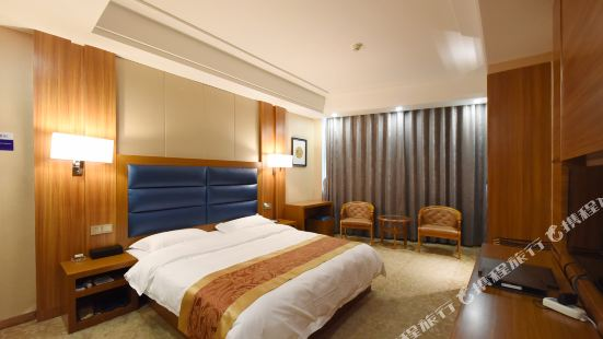 xianghang Hotel