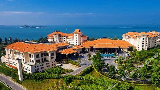 Regal Palace Resort