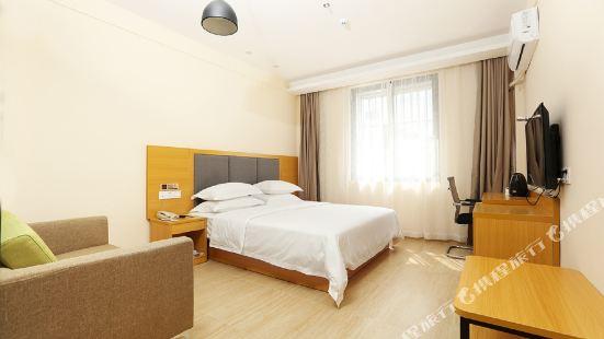 YX Our Inn