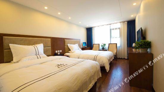 Yuanda Hotel