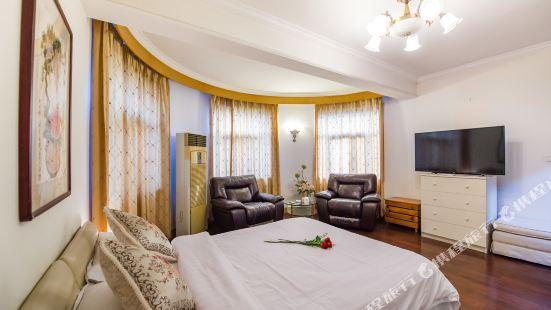 Haoxiangju Inn