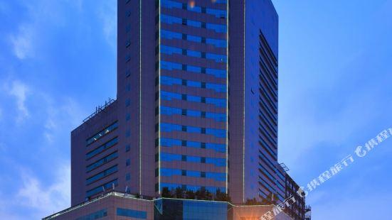 난징 저티엔 호텔