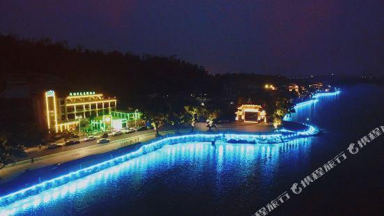 Hetang Yuese Garden Hotel