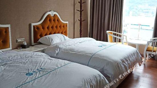 Leibolin Xiangyuan Hotel