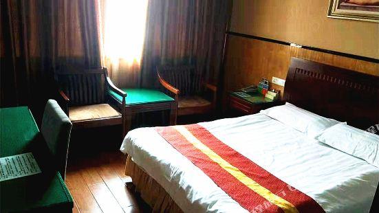 Yueqing xianle Hotel