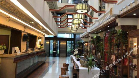 보메이 호텔