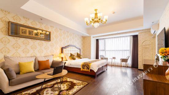 ShenYang  Jinglang Jiamei hotel