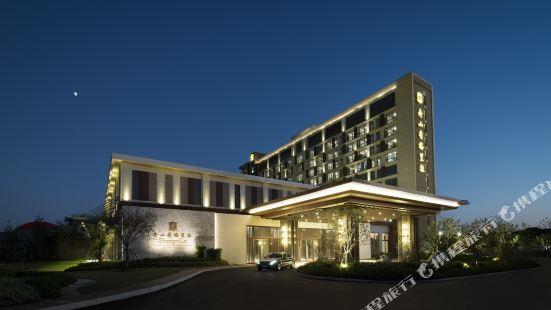 舟山香格里拉酒店