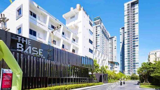 Si Xiang Apartment