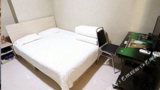 Xinmiao Express Hotel