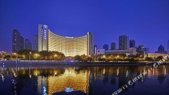반얀트리 톈진 리버사이드