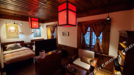Bhodhi Villa