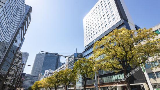 名古屋三交格蘭德酒店