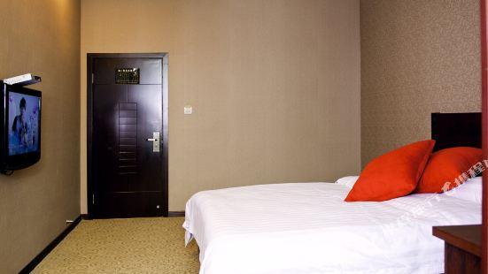 Yi An Hotel