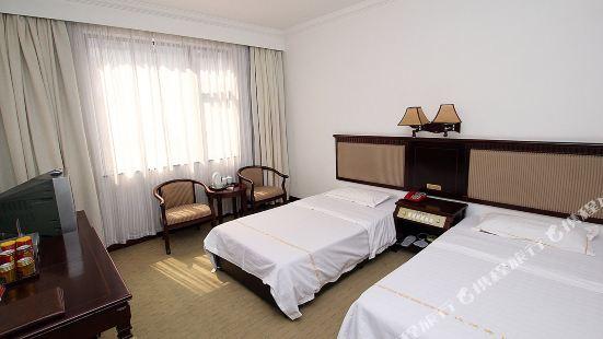 桂林達華賓館