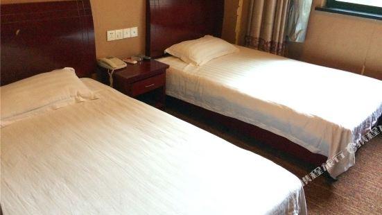 杭州星海快捷酒店